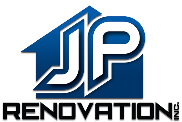 Just Perfect Renovations's Logo